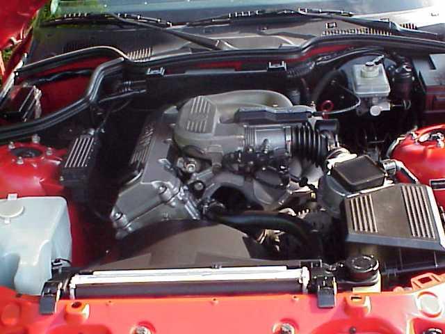 OnlyZ3 - Roadster & Coupé